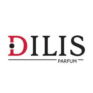 Dilis
