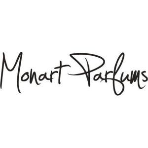 Monart Parfums