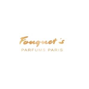Fouquet`s Parfums