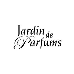Jardin de Parfums