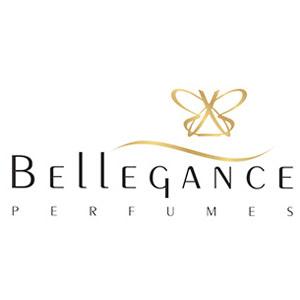 Bellegance Perfumes