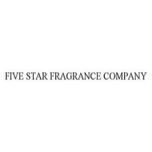 Five Star Fragrance