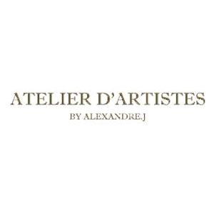 Atelier d`Artistes By Alexandre.J