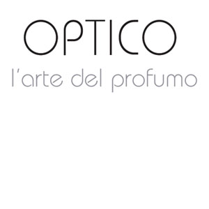 Optico Profumo