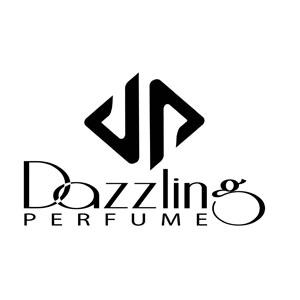 Dazzling Perfume
