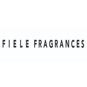 Fiele Fragrances