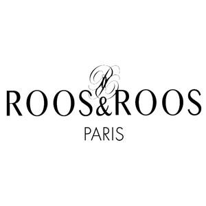 Roos & Roos