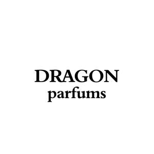 Dragon Parfums