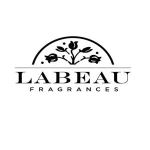 Labeau