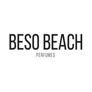 Beso Beach Perfumes