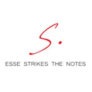 Esse Strikes The Notes