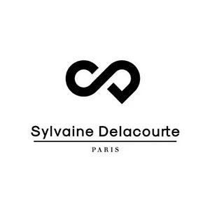 Sylvaine Delacourte