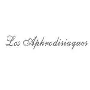 Les Aphrodisiaques