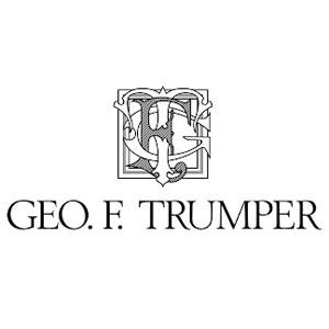 Geo. F. Trumper
