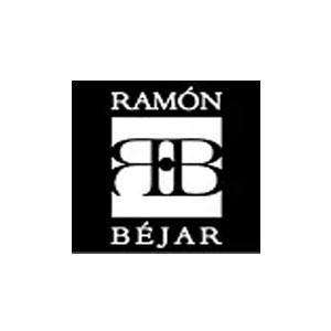 Ramon Bejar