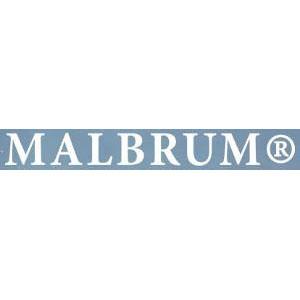 Malbrum Parfums
