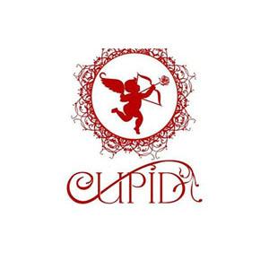 Cupid Perfumes