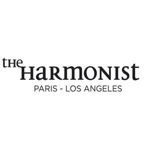 The Harmonist
