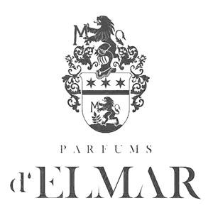 Parfums d`Elmar