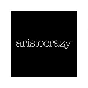 Aristocrazy