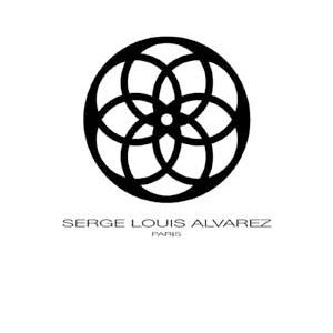 Serge Louis Alvarez