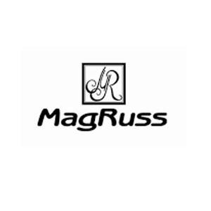 Magruss