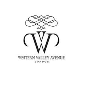 Western Valley Avenue London