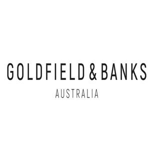 Goldfield & Banks Australia