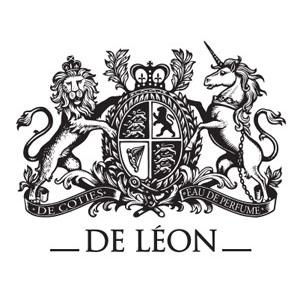 De Leon