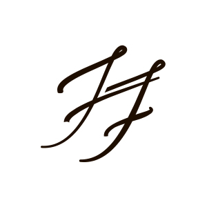 Francois Fournier