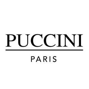 Puccini Paris