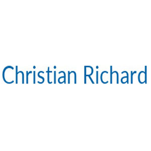 Christian Richard