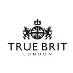 True Brit London