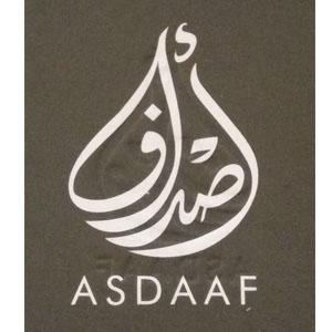 Asdaaf