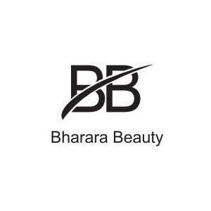 Bharara Beauty
