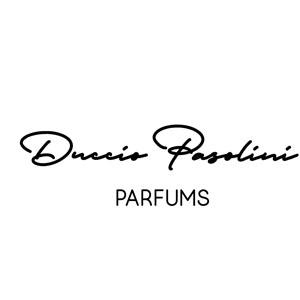 Duccio Pasolini Parfums