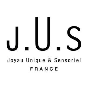 J.U.S Parfums