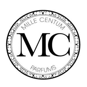 Mille Centum Parfums