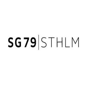 SG79 Sthlm