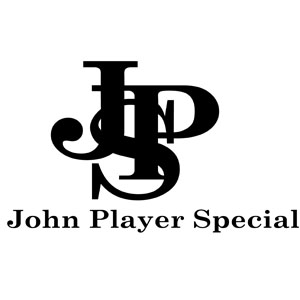 John Player Special