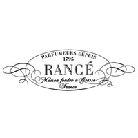Rance & C