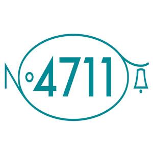 Maurer & Wirtz 4711
