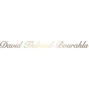 David Thibaud Bourahla