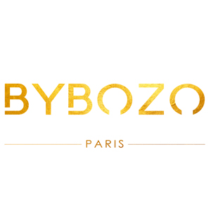 ByBozo