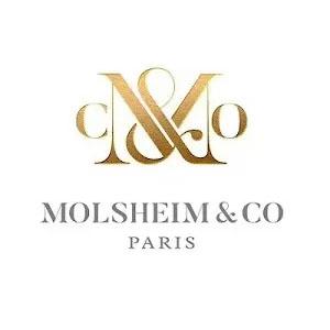 Molsheim & Co