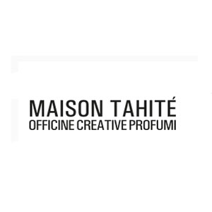Maison Tahite Officine Creative Profumi