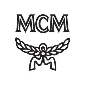 Mode Creation Munich