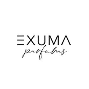 Exuma Parfums