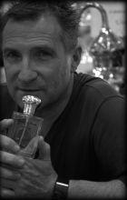 Parfums et Senteurs du Pays Basque Collection