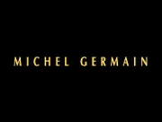 Michel Germain